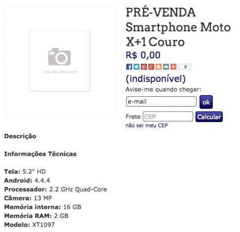 moto-x1-leather