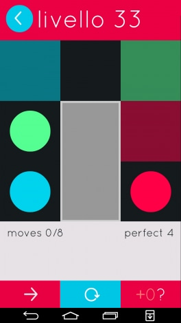 move_puzzle game (13)