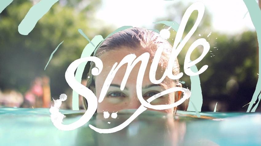 Ecco a voi il trailer ufficiale del Galaxy Note 4 (video)