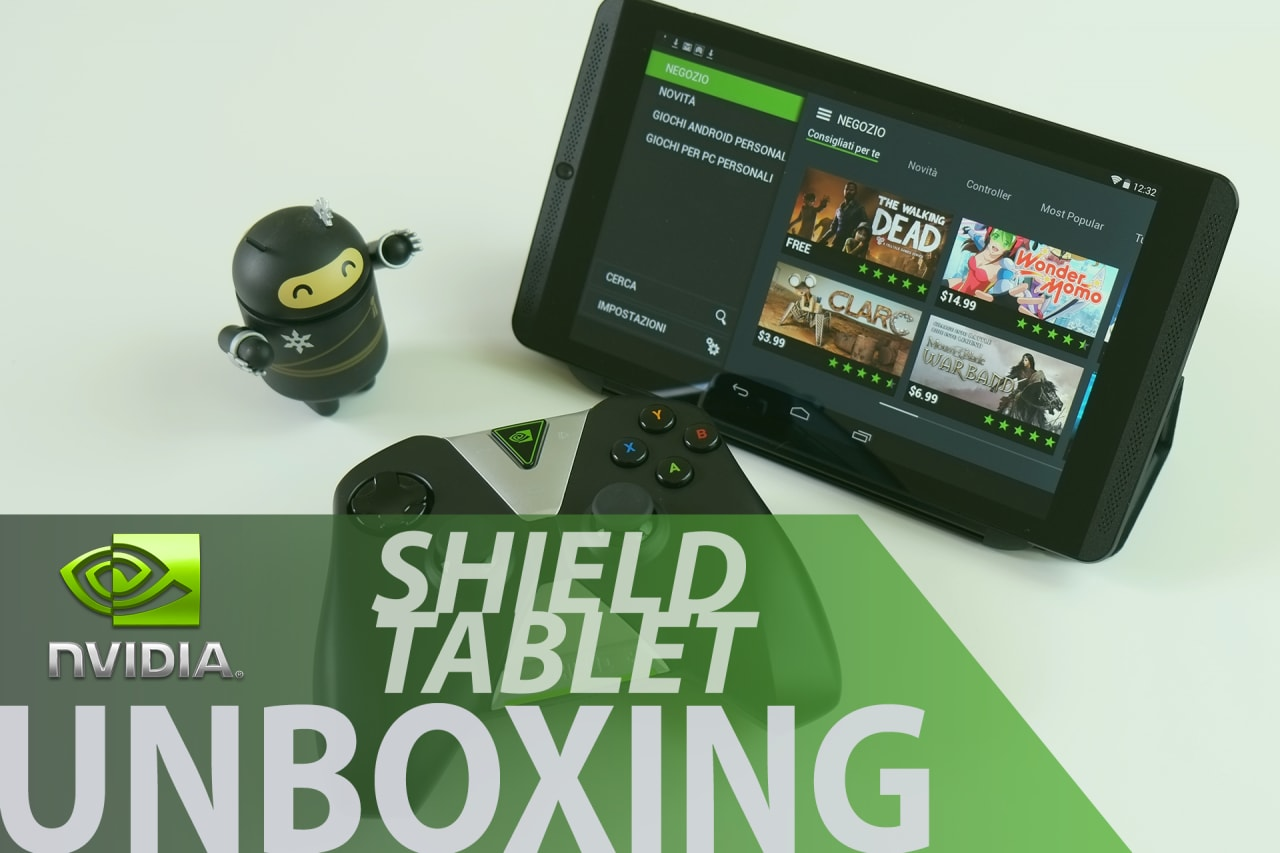 nvidia_shield_tablet_unboxing