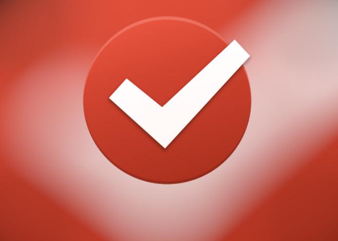 pomotodo_applicazione_gestione del tempo