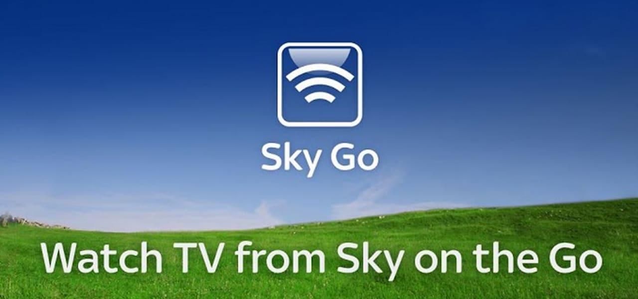 Sky Go arriva anche su ASUS Fonepad 7 (FE170CG)