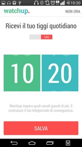 watchup_applicane_telegiornali personalizzati (1)