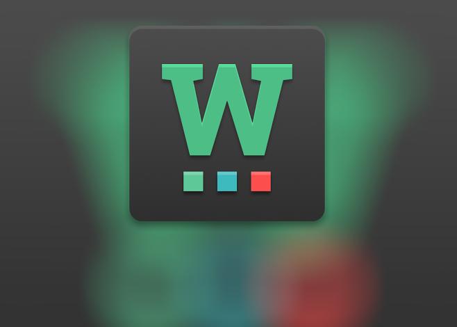 watchup_applicane_telegiornali personalizzati