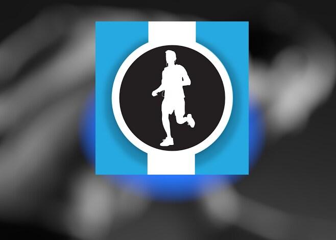 wear run_applicazione_pedometro smartwatch