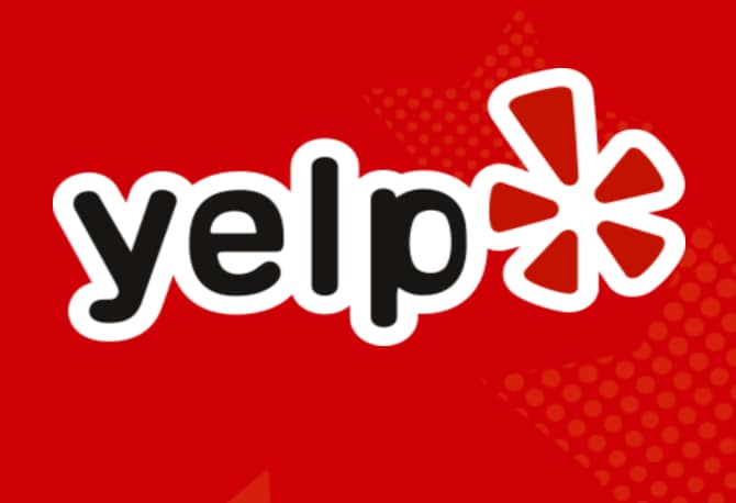 Yelp: scovare ristoranti, hotel e locali per tutti i gusti (foto)