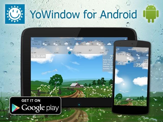 Google sfondi desktop animati gratis