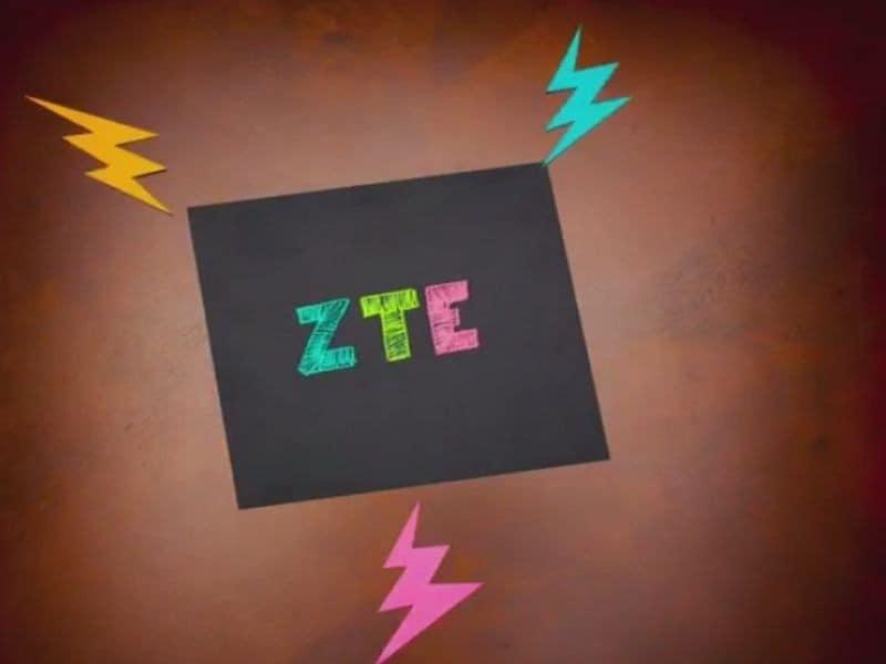 zte_invite