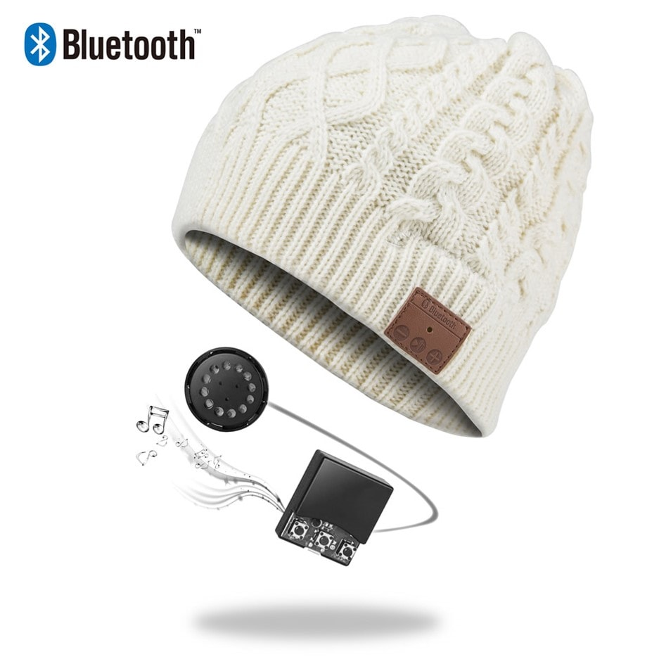 ARCHOS-Music-Beany-2