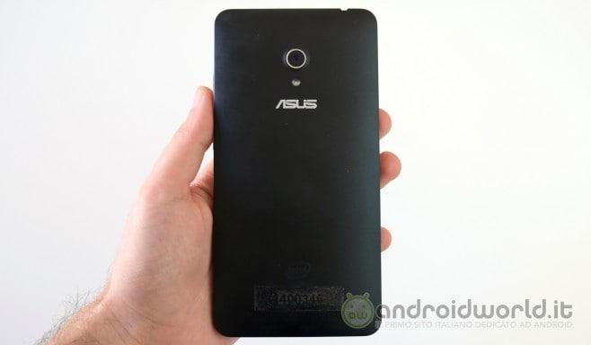 ASUS Zenfone 6 5