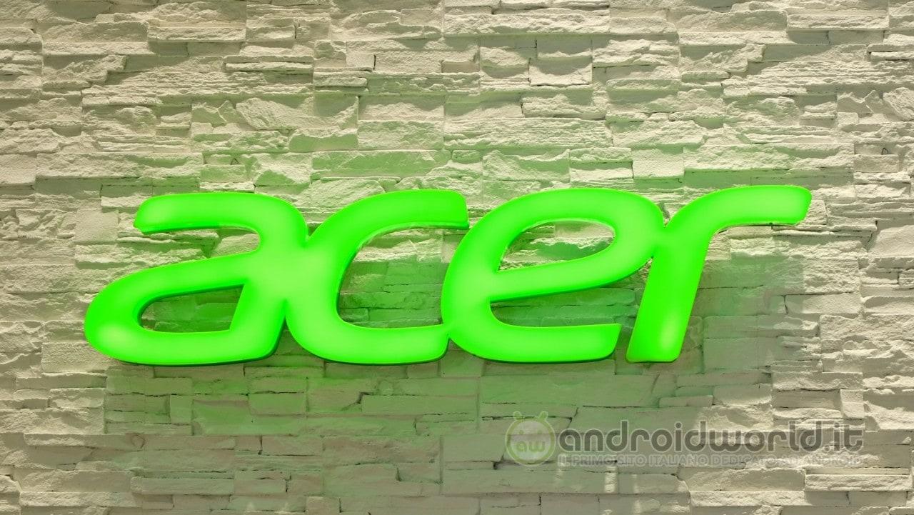 Acer logo final