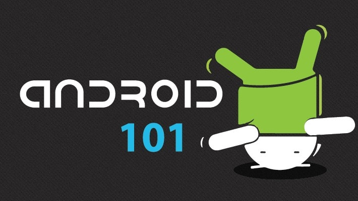 Android 101