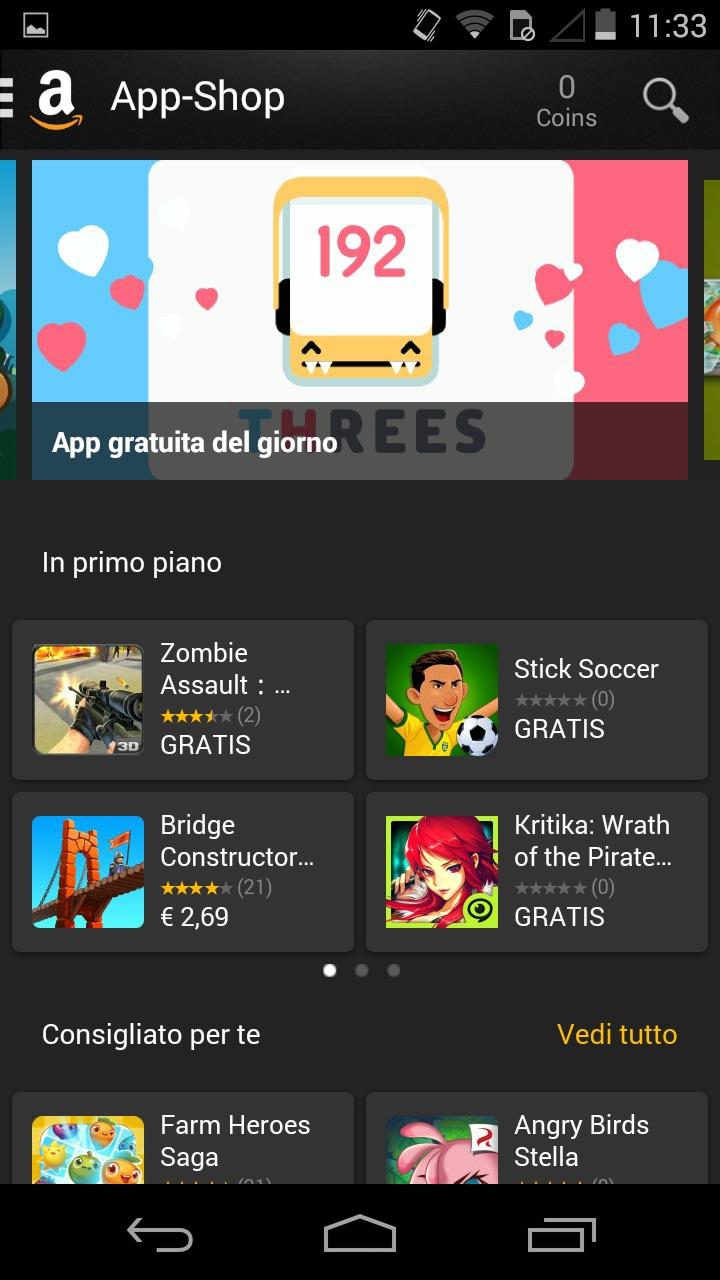 App-shop1