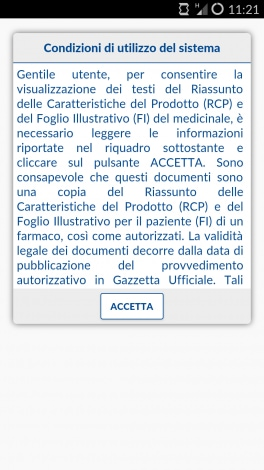 Banca Dati Farmaci (1)