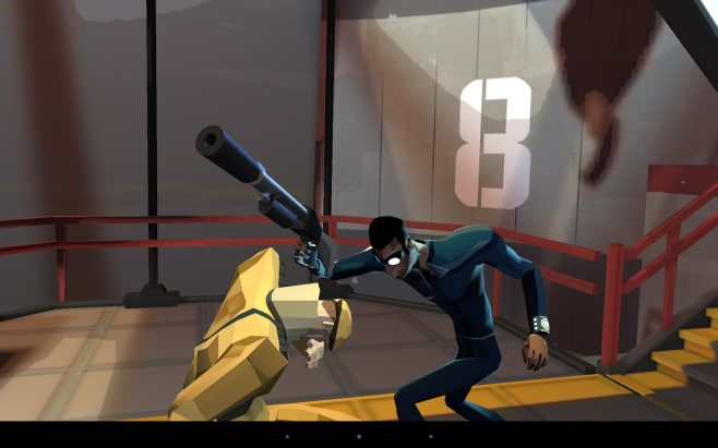 CounterSpy Android (1)