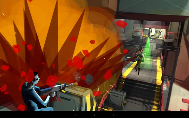 CounterSpy Android (4)