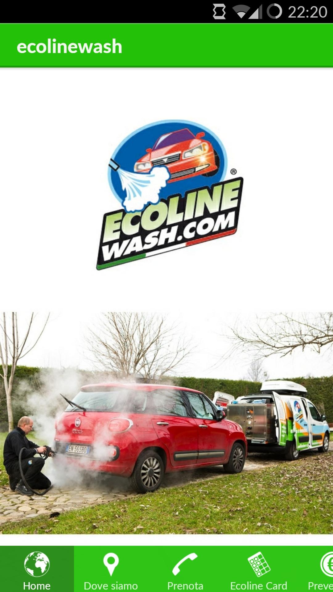 Ecolinewash (1)