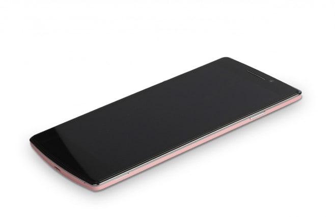 Elephone G5 1