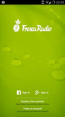 Fresca radio (1)