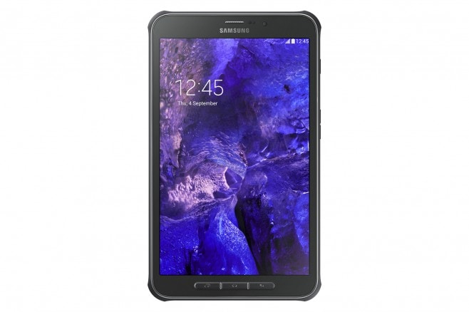Galaxy-Tab-Active_1_front