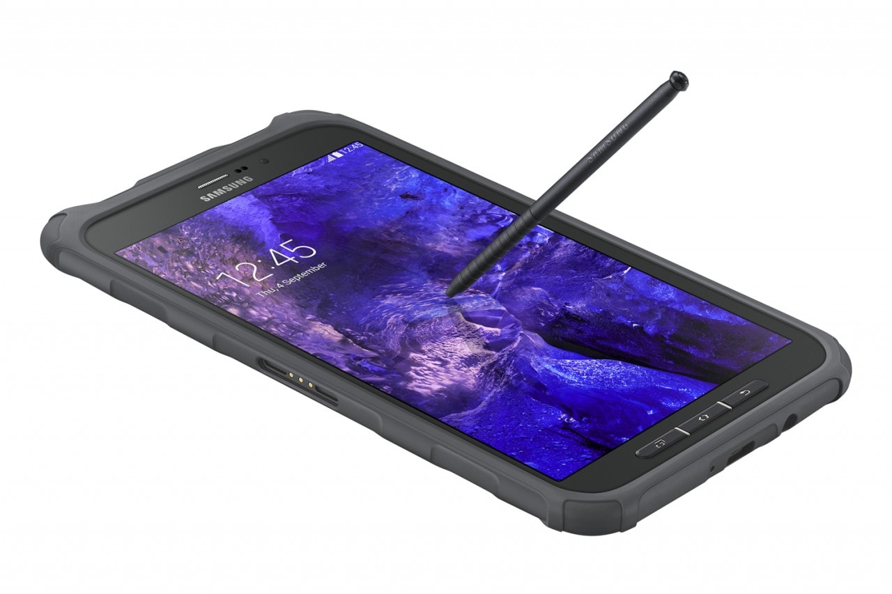 Galaxy-Tab-Active_20-with-C-Pen