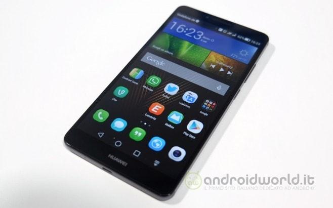 Huawei Ascend Mate 7 def-ifa 1