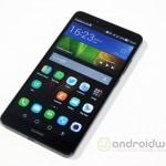 Huawei Ascend Mate 7 def-ifa 2