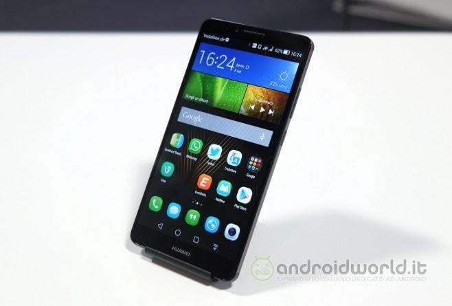 Huawei Ascend Mate 7 def-ifa 4