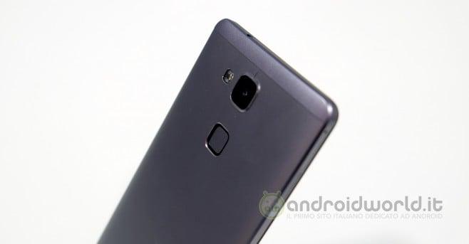 Huawei Ascend Mate 7 def-ifa 6