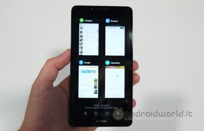 Huawei Ascend Mate 7 def-ifa 7