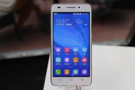 Huawei-Honor-Play-4