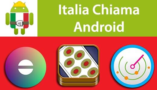Italia_chiama_Android_new_20_sett