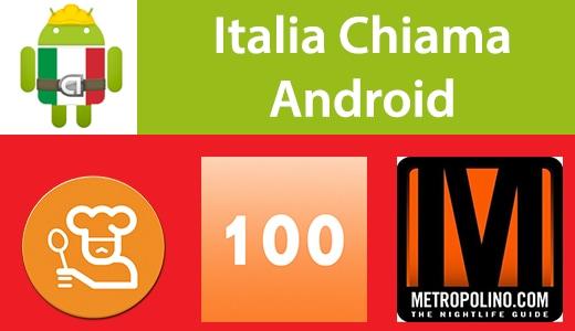 Italia_chiama_Android_new_26_sett