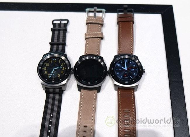 LG G Watch R anteprima 01