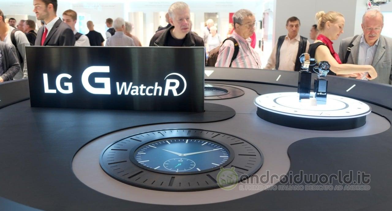 LG G Watch final