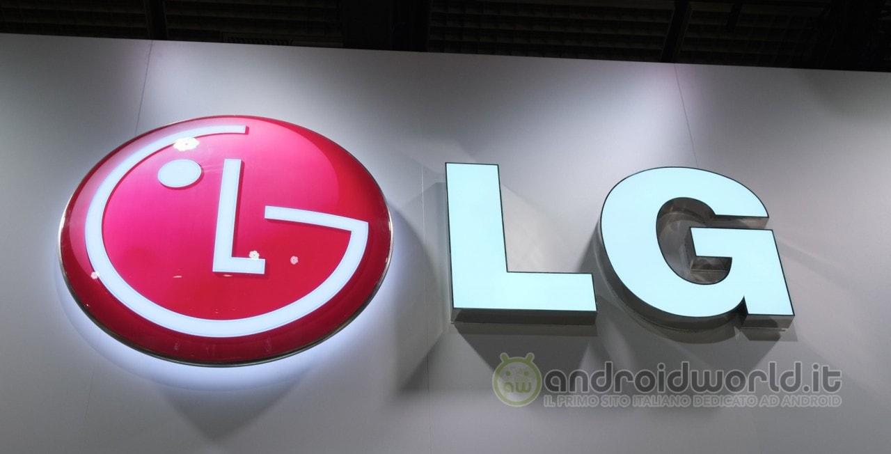 """LG ha registrato il marchio """"G5 SE"""" (prima di Apple) ed """"LG G5 SE"""" (dopo Apple)"""
