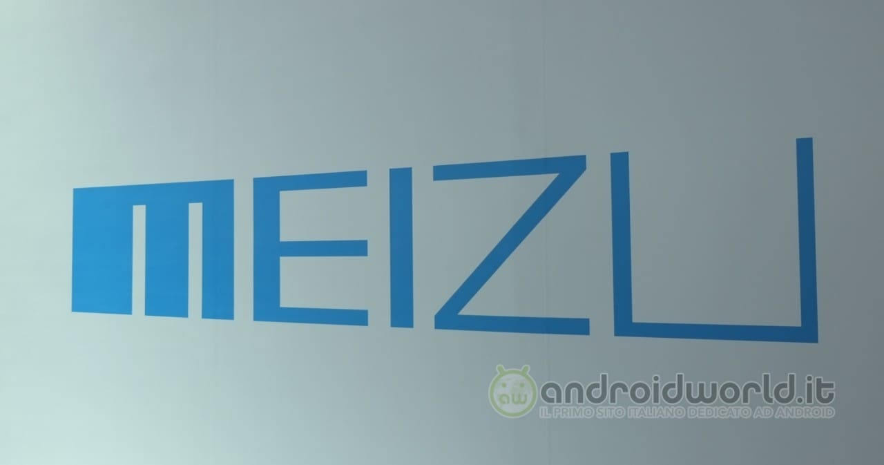 Meizu MX4 final