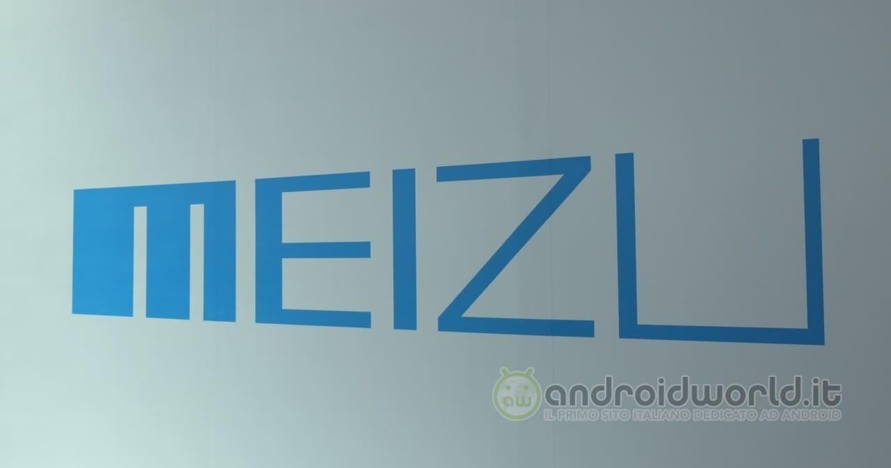 Meizu K52 avrà schermo full HD, CPU a 64-bit a prezzo inferiore a 150 euro?