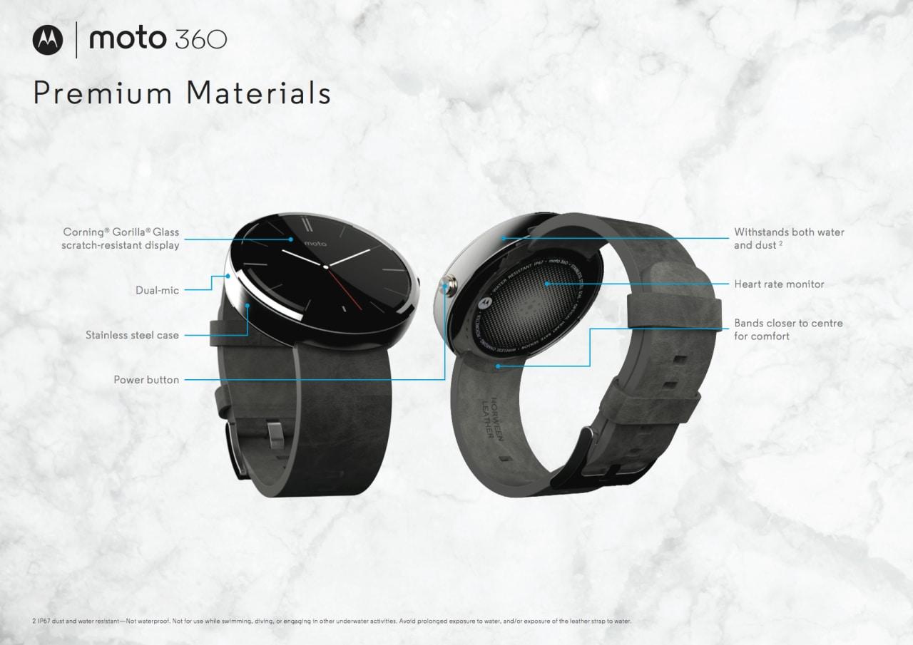 Moto 360 infografica 2