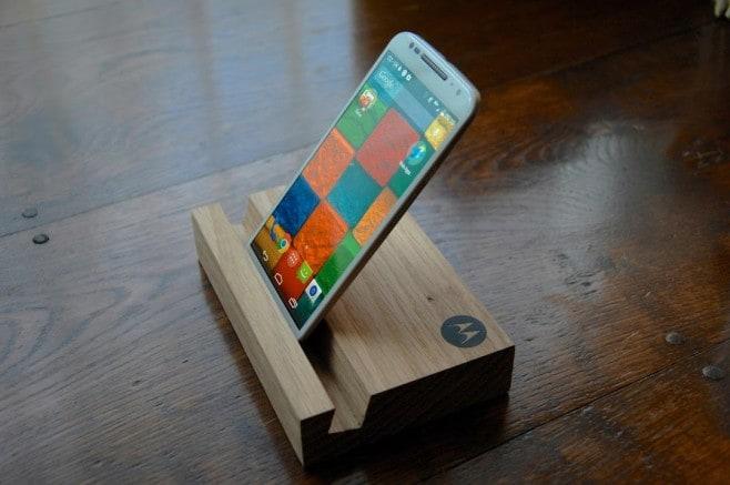 Motorola Moto X Seconda Generazione