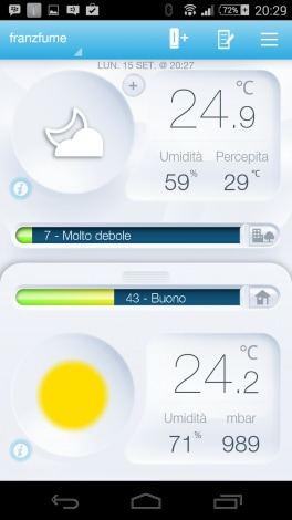 Screenshot_2014-09-15-20-29-42