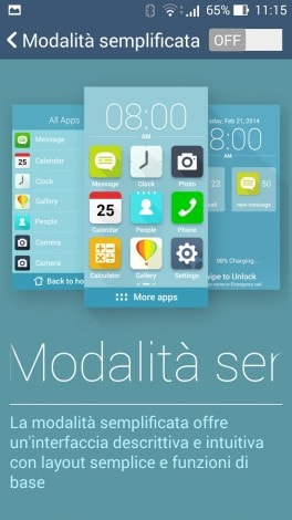 Screenshot_2014-09-30-11-15-47