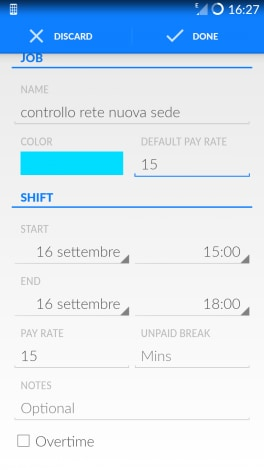 Shift Miner (2)