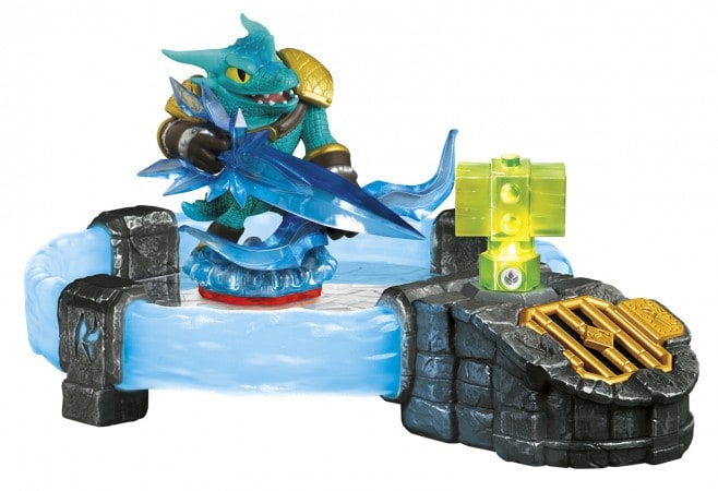 Skylanders Trap Team Sample (1)