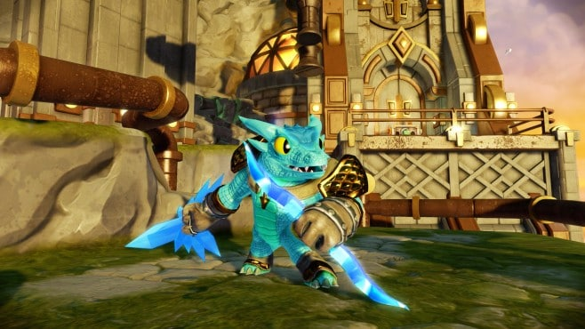 Skylanders Trap Team Sample (7)