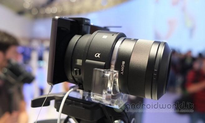 Sony QX anteprima 01