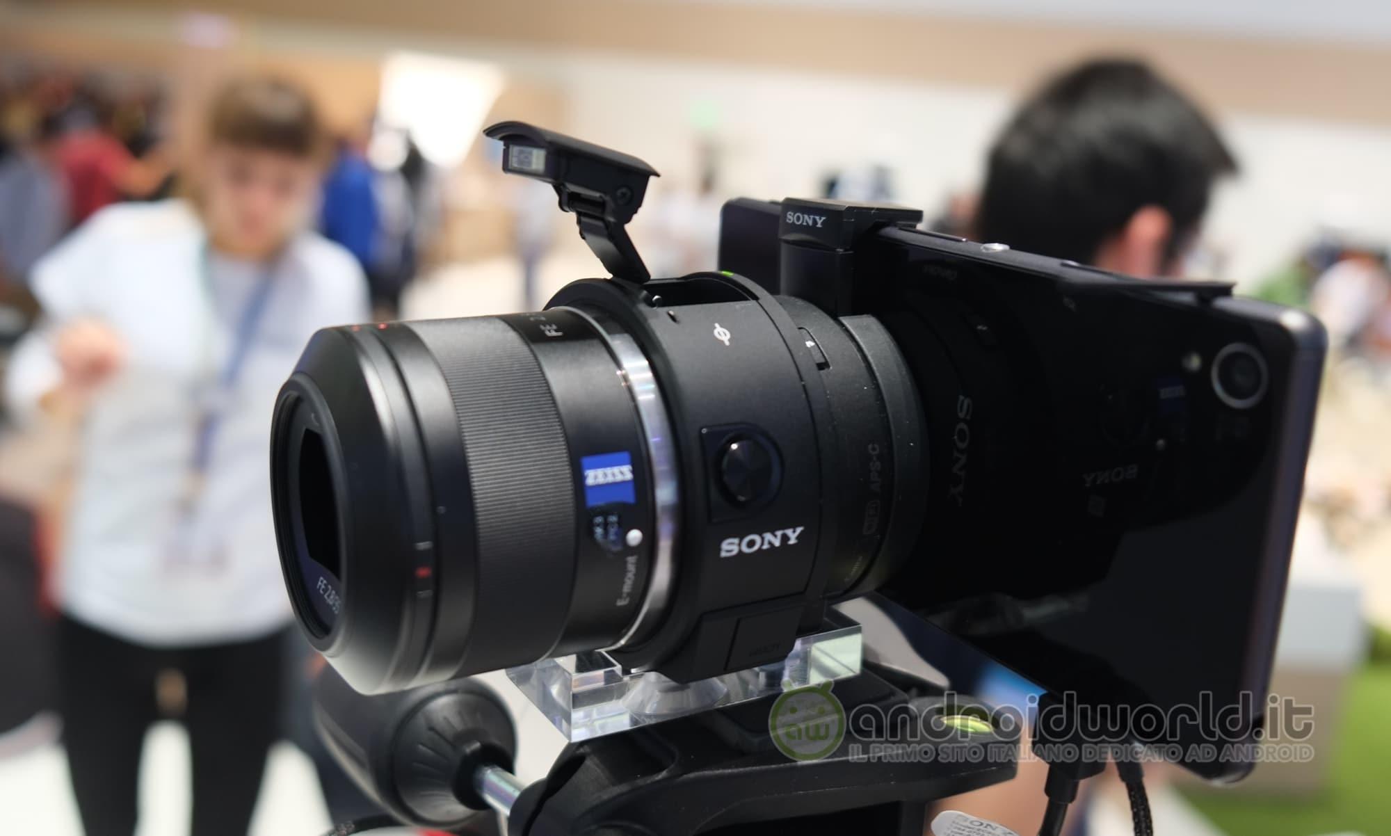 Sony QX anteprima 02