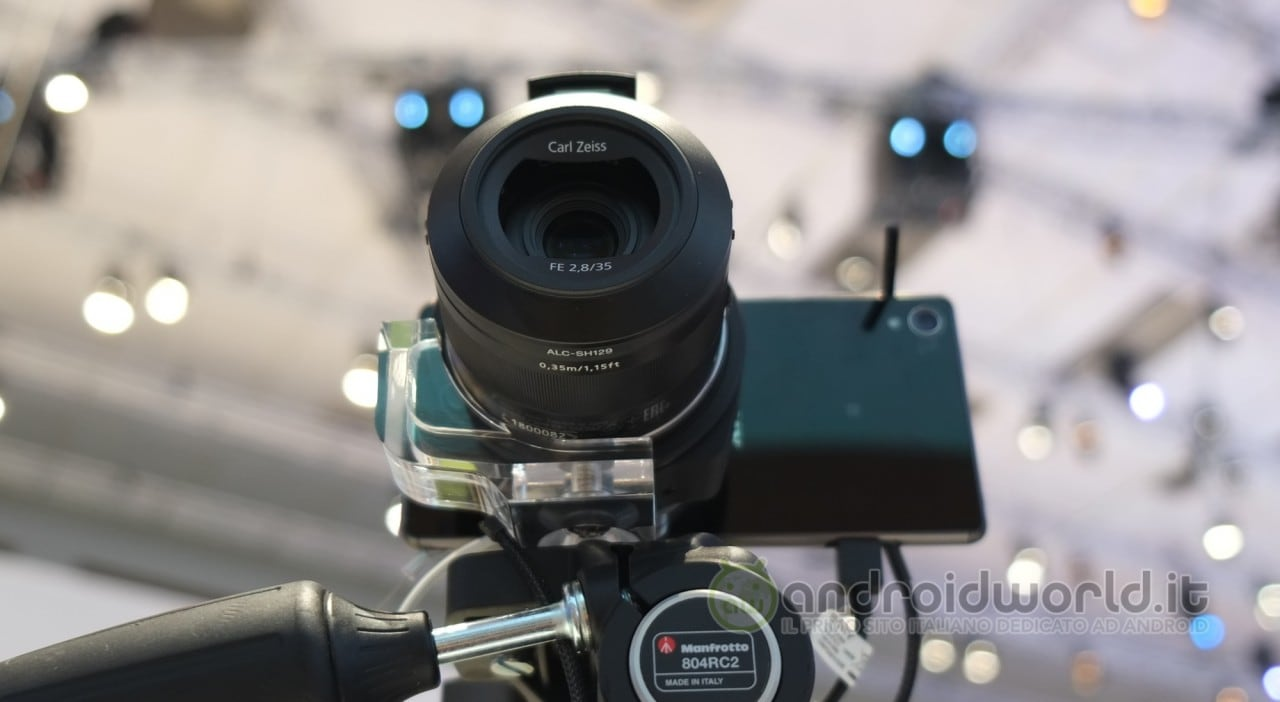 Sony QX anteprima 04