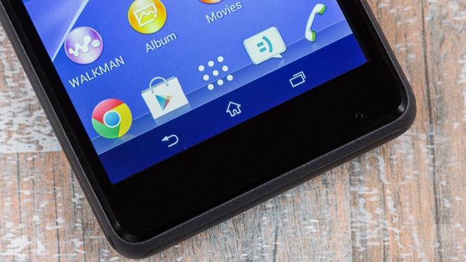 Sony Xperia E3 potrebbe mostrarsi all'IFA