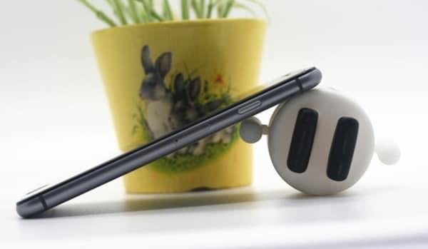 Sophone-i6-2